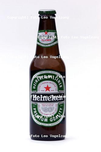 [img]http://www.fotoleovogelzang.nl/500px/map37/Heineken%20030700-1.jpg[/img]